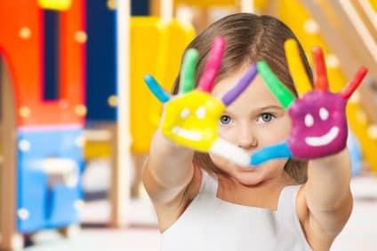 psychologue pour enfant à Menton