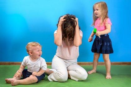 Psychologue à menton guidante parentale