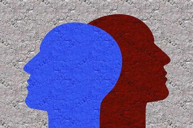 Psychologue ou psychothérapeute ?